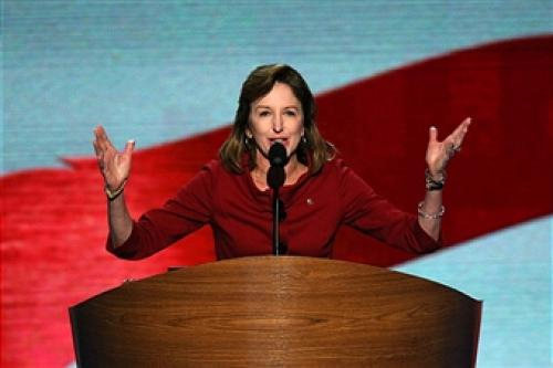 NC Sen. Hagan Facing Powerful GOP Force In 2014